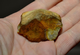 "An excellent and attractive Paleolithic Neanderthal (Mousterian) ""Levallois"" Flint Scraper tool SOLD"